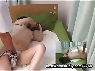 Real Japanese Teen Massage Climax 6 BestWomenOnly.com/4768 <-- Part2 FREE Watch